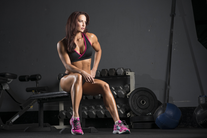 Achieve Your Ideal Physique Prioritize And Plan